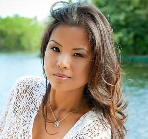 Tessa Yutadco, vegan, anti-aging, skincare, my prime