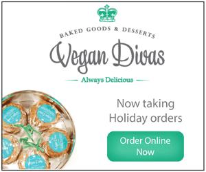vegan_divas_ads