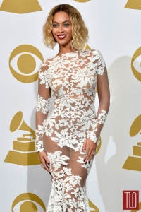 beyonce, grammys, michael costello, tom lorenzo