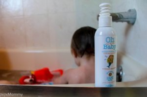 baby, bath, bubbles, oh my devita baby