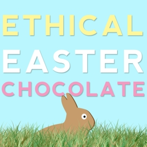 ethical-easter-chocolates.png.644x0_q100_crop-smart
