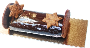 buche de Noel website 11