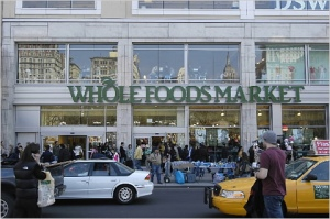 union-square-whole-foods