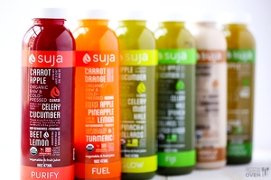 Suja-Juice-Cleanse-3