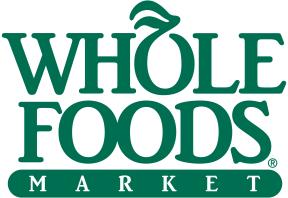 wfm_logo_1